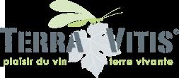logo_terravitis