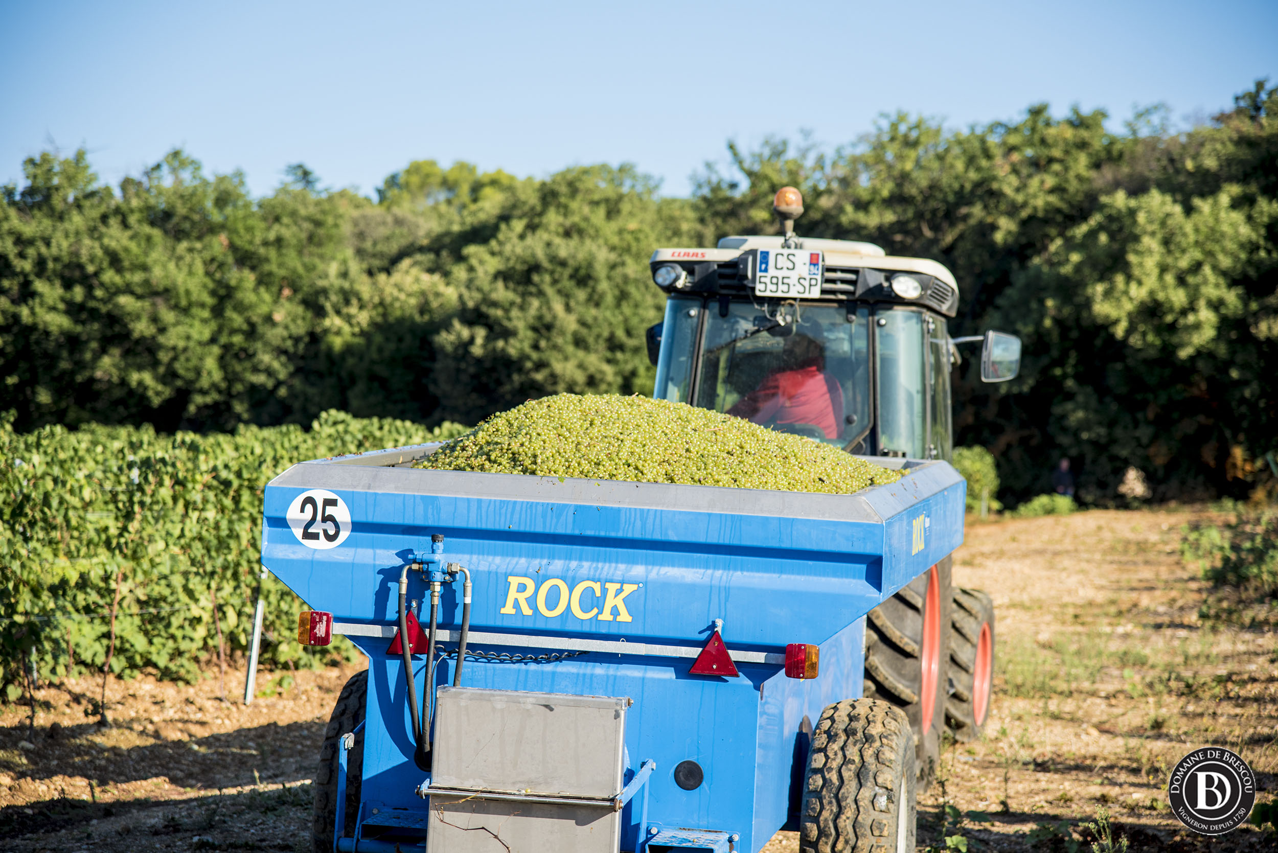 DSC_8698-tracteur web