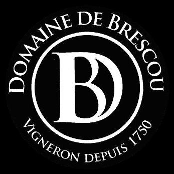 Domaine de Brescou