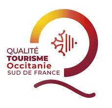 Labellisation Qualité Tourisme Occitanie Sud de France
