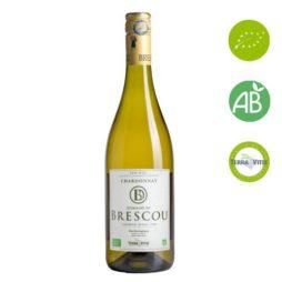 chardonnay blanc vin languedoc